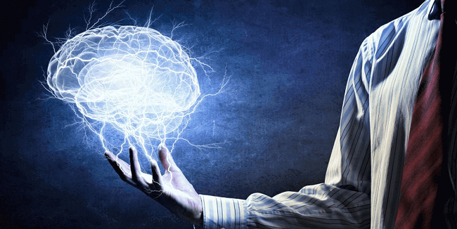 nootropics brain function