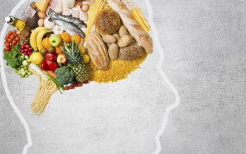 brain food brain health